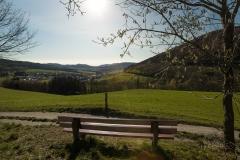 Grafschafter Frühling 13