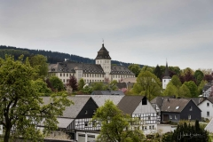 Grafschaft-Fruehjahr-03