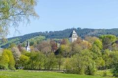 Grafschafter Frühling 24