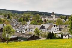 Grafschaft-Fruehjahr-07