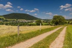 Grafschaft-Fruehjahr-14