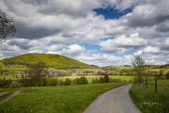 Grafschaft-Fruehjahr-2021-4