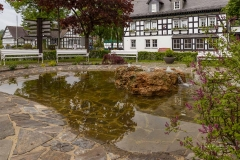 Grafschaft-Fruehjahr2019-03