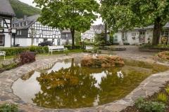 Grafschaft-Fruehjahr2019-07