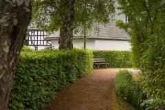 Grafschaft-Fruehjahr2019-13