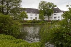 Grafschaft-Fruehjahr2019-14
