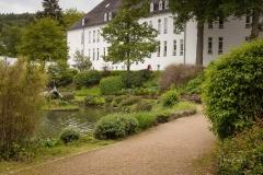 Grafschaft-Fruehjahr2019-21