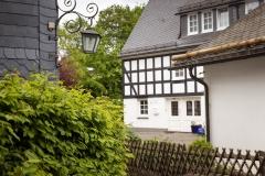 Grafschaft-Fruehjahr2019-22