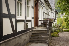 Grafschaft-Fruehjahr2019-23