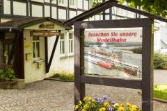 Grafschaft-Fruehjahr2019-24