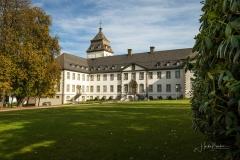 Grafschaft-Herbst-004
