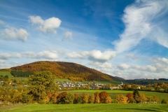Grafschaft-Herbst-005