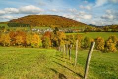 Grafschaft-Herbst-008