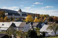 Grafschaft-Herbst-019