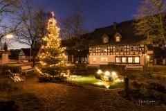 Grafschaft-Weihnachtszeit-01