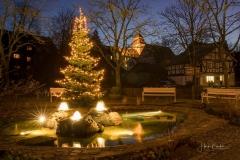 Grafschaft-Weihnachtszeit-02