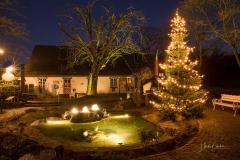 Grafschaft-Weihnachtszeit-03