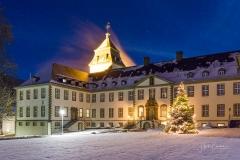 Grafschaft-Weihnachtszeit-04