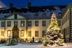 Grafschaft-Weihnachtszeit-05