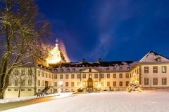 Grafschaft-Weihnachtszeit-06