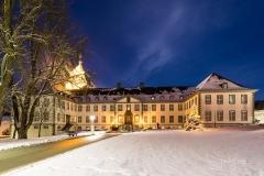 Grafschaft-Weihnachtszeit-07