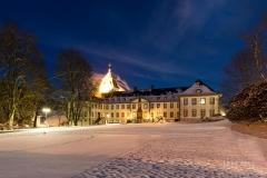 Grafschaft-Weihnachtszeit-08