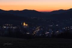 Grafschaft-bei-Nacht-01