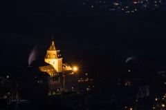 Grafschaft-bei-Nacht-02