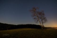 Grafschaft-bei-Nacht-04