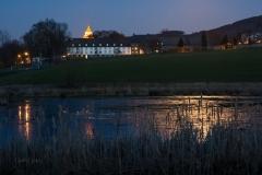 Grafschaft-bei-Nacht-05