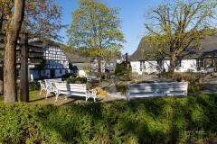 Grafschaft-im-Fruehjahr-02