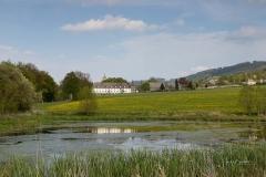 Grafschaft-im-Fruehjahr-28