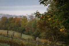 Grafschaft-im-Herbst_1