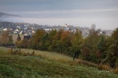 Grafschaft-im-Herbst_2