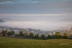 Grafschaft-im-Herbst_3
