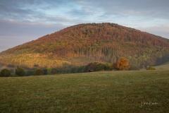 Grafschaft-im-Herbst_4
