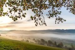 Grafschaft-im-Morgendunst-01