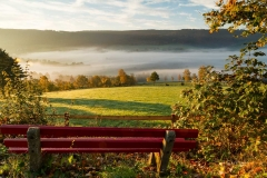 Grafschaft-im-Morgendunst-03