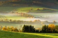 Grafschaft-im-Morgendunst-04