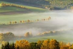 Grafschaft-im-Morgendunst-06