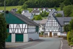 Grafschaft2019-08