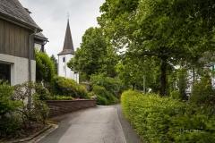 Grafschaft_Sommer_2021_20