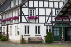 Grafschaft_Sommer_2021_29