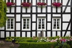 Grafschaft_Sommer_2021_35