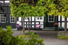 Grafschaft_Sommer_2021_36