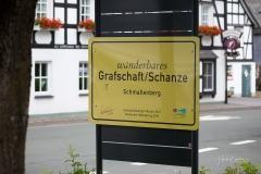 Grafschaft_Sommer_2021_49