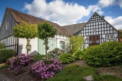 Grafschafter-Fachwerkhaus-2