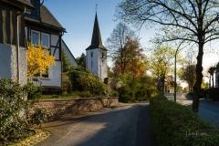 Grafschafter Fruehling 8