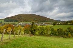Grafschafter-Herbst-06