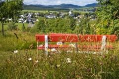Grafschafter-Sommer-05